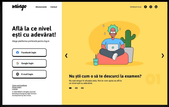 Mingo_desktop_nobg-sign-up-preview