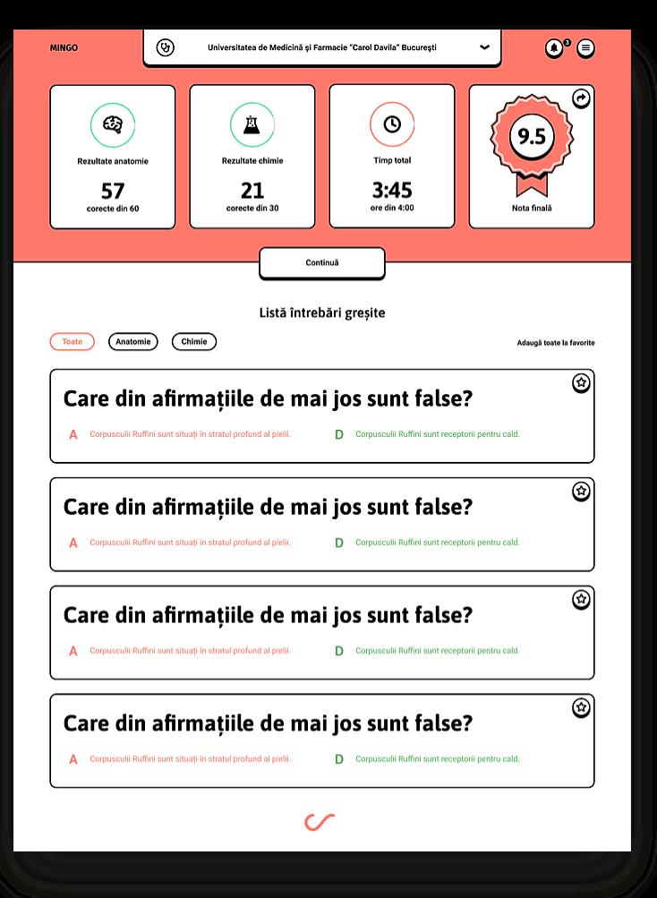 Mingo_tablet_nobg-exam-simulation