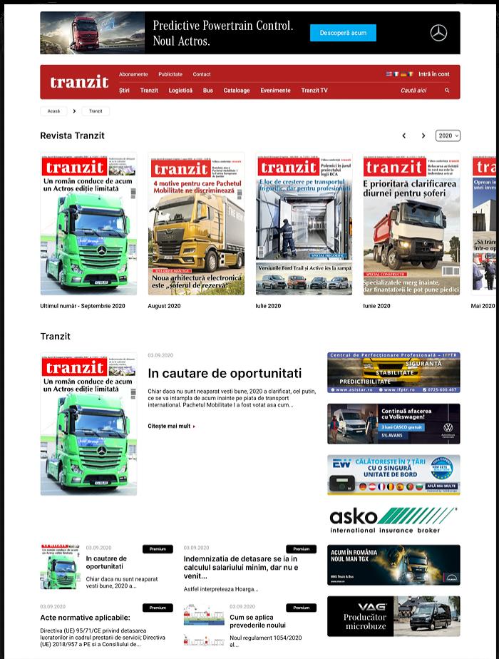 trafic-media-onlinemag-desktop