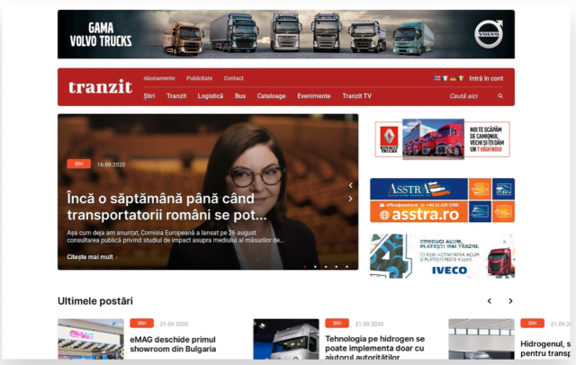 trafic-media-homepage-desktop-final
